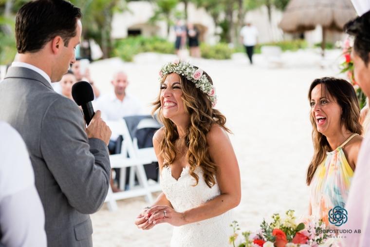 WeddingphotoMaromabeach010