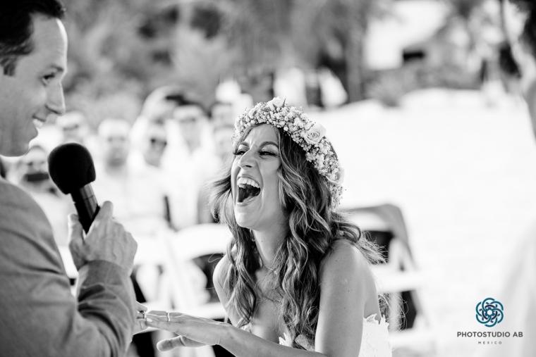 WeddingphotoMaromabeach011