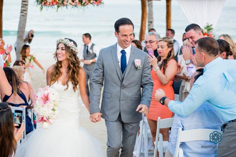 WeddingphotoMaromabeach012