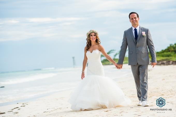 WeddingphotoMaromabeach013
