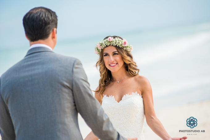 WeddingphotoMaromabeach014