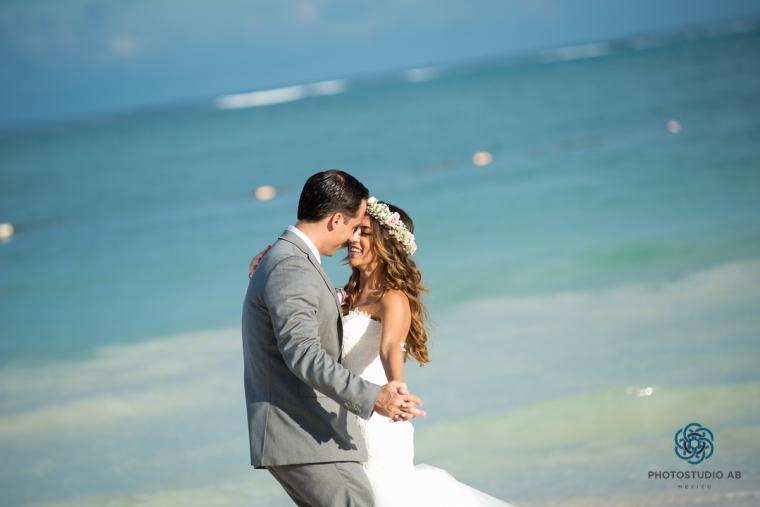 WeddingphotoMaromabeach017