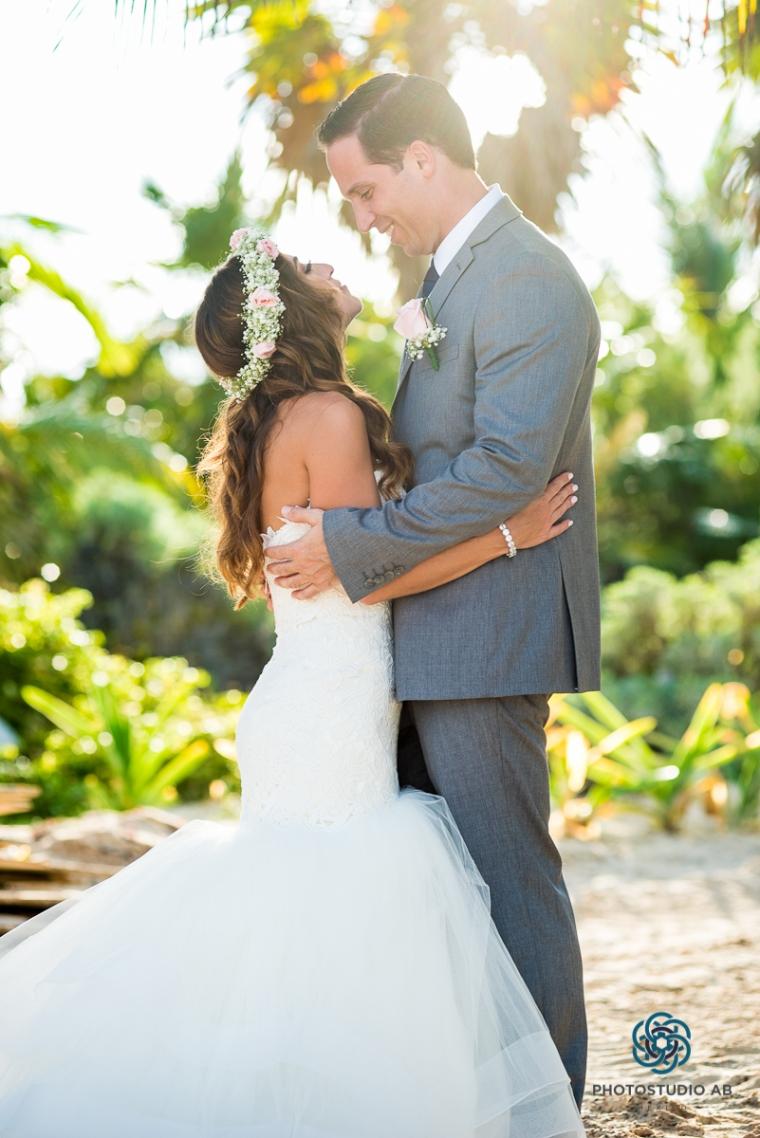WeddingphotoMaromabeach018