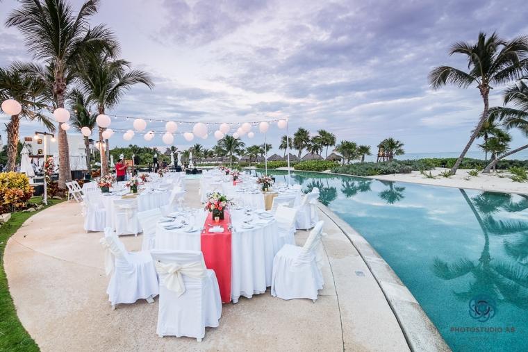 WeddingphotoMaromabeach021