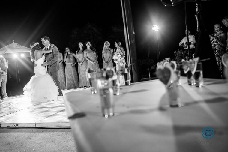 WeddingphotoMaromabeach023