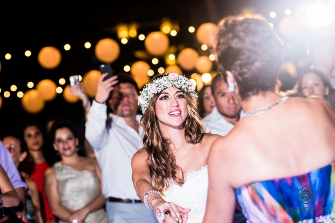 WeddingphotoMaromabeach024