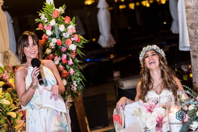 WeddingphotoMaromabeach026