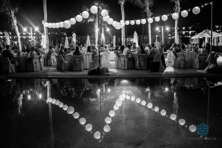 WeddingphotoMaromabeach027