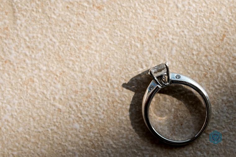 WeddingPlayadelcarmenphotography002