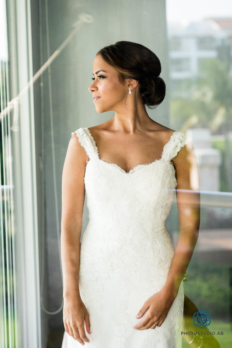 WeddingPlayadelcarmenphotography009