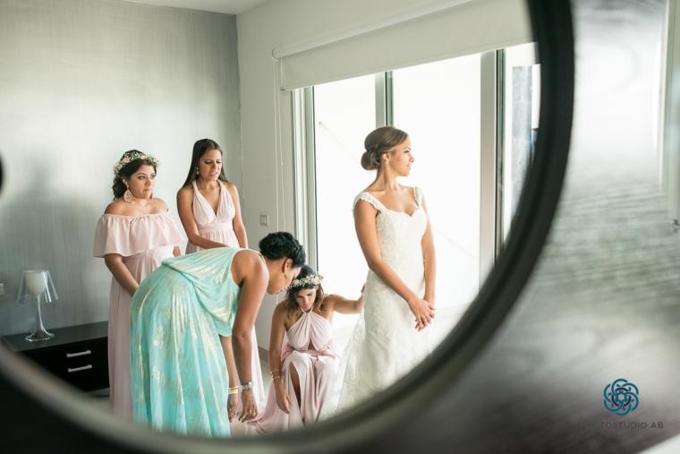 WeddingPlayadelcarmenphotography010