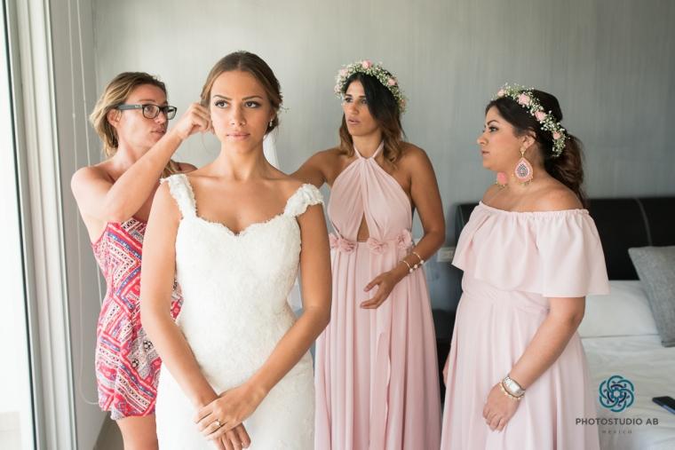 WeddingPlayadelcarmenphotography011