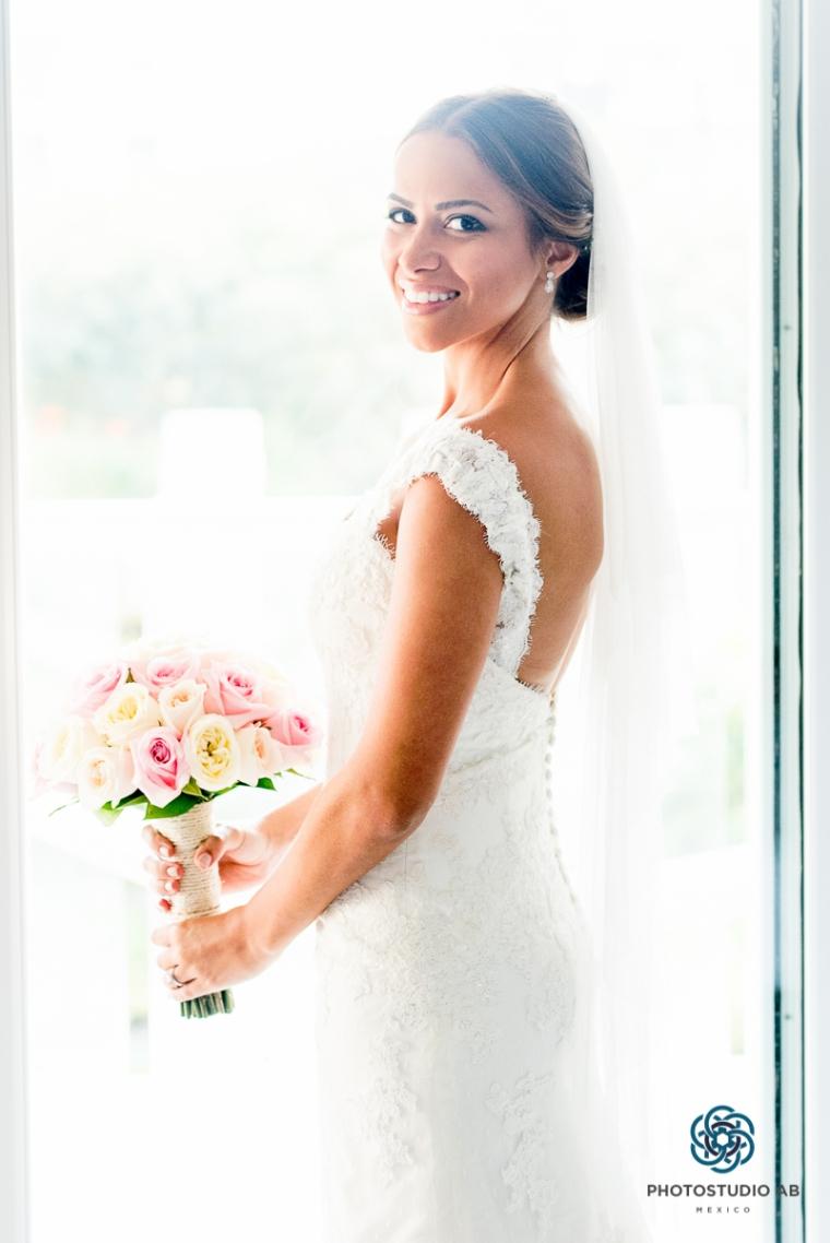 WeddingPlayadelcarmenphotography012