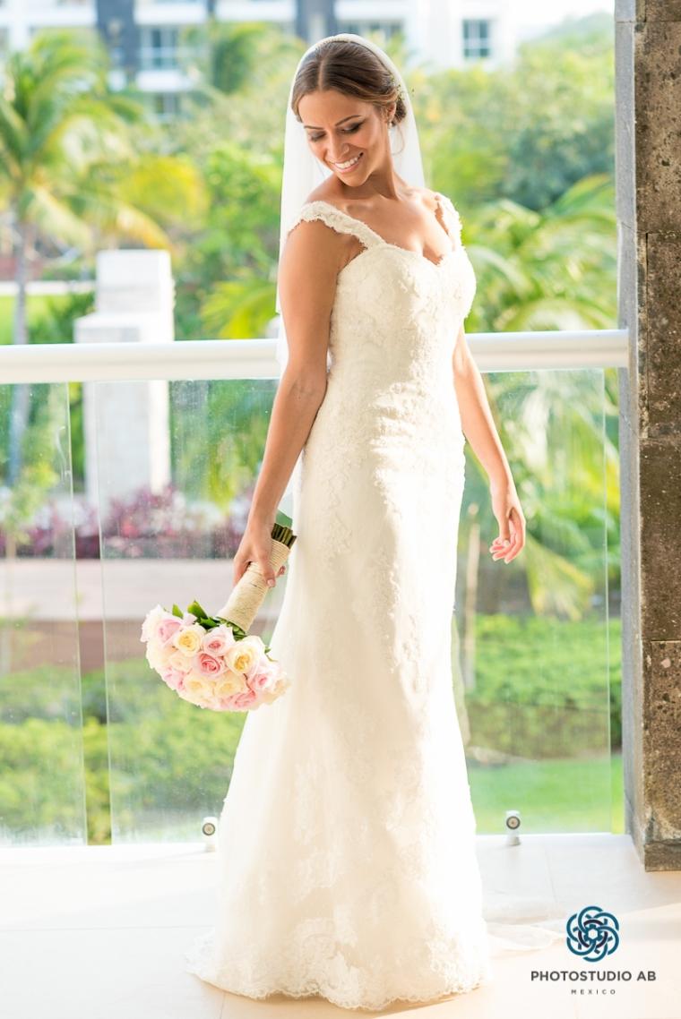 WeddingPlayadelcarmenphotography013