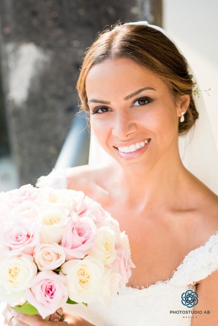 WeddingPlayadelcarmenphotography014