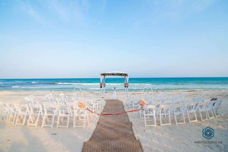 WeddingPlayadelcarmenphotography015