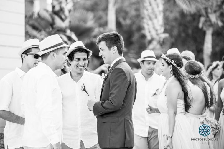 WeddingPlayadelcarmenphotography017