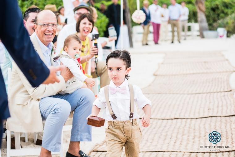 WeddingPlayadelcarmenphotography019