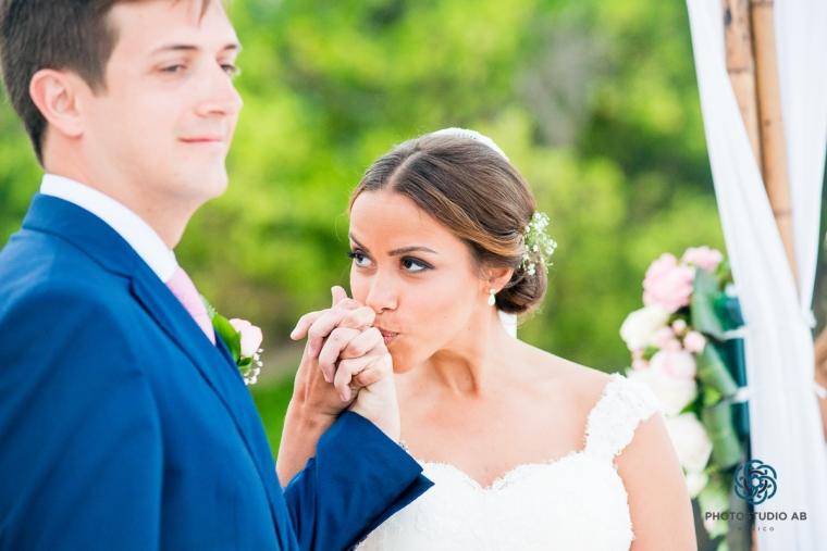 WeddingPlayadelcarmenphotography021