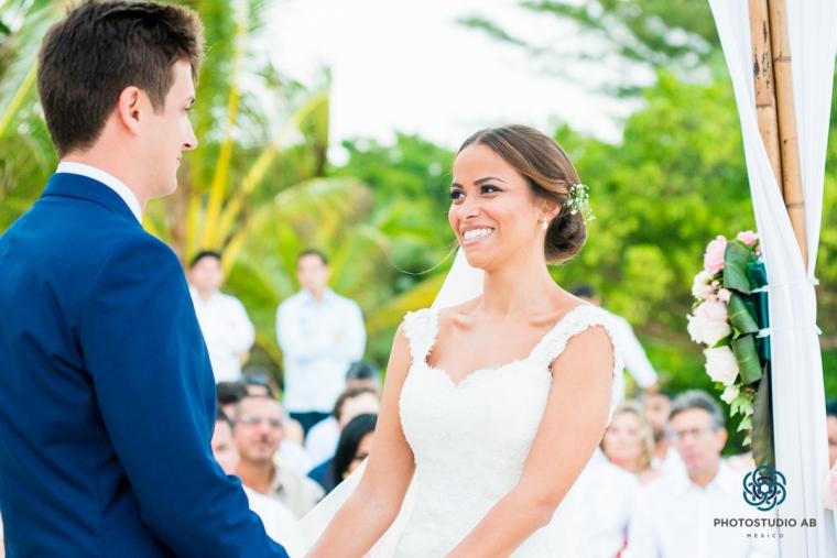 WeddingPlayadelcarmenphotography022
