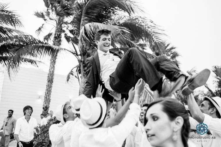 WeddingPlayadelcarmenphotography023