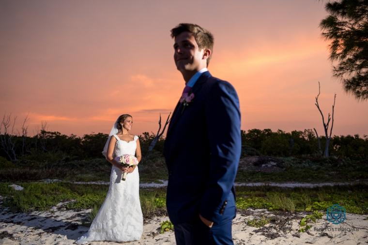 WeddingPlayadelcarmenphotography024