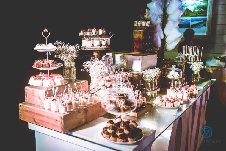 WeddingPlayadelcarmenphotography026