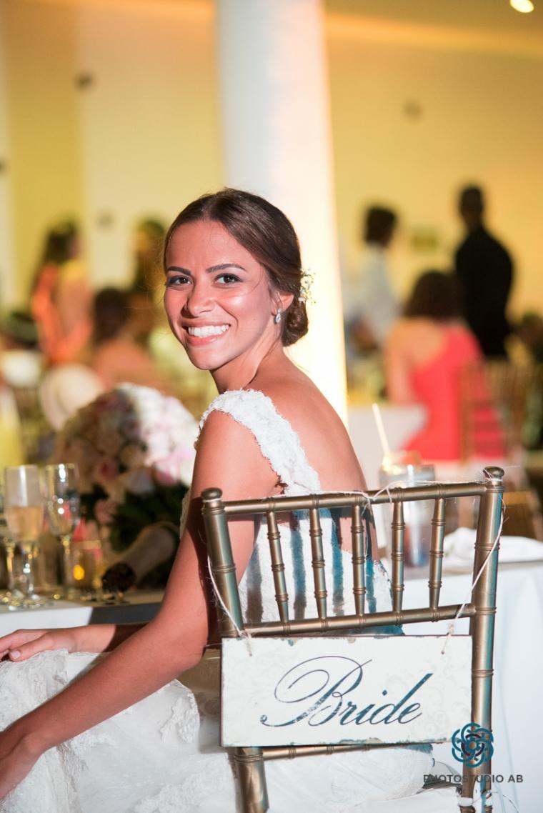 WeddingPlayadelcarmenphotography027