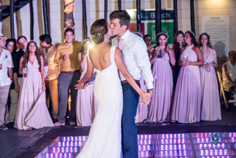 WeddingPlayadelcarmenphotography029