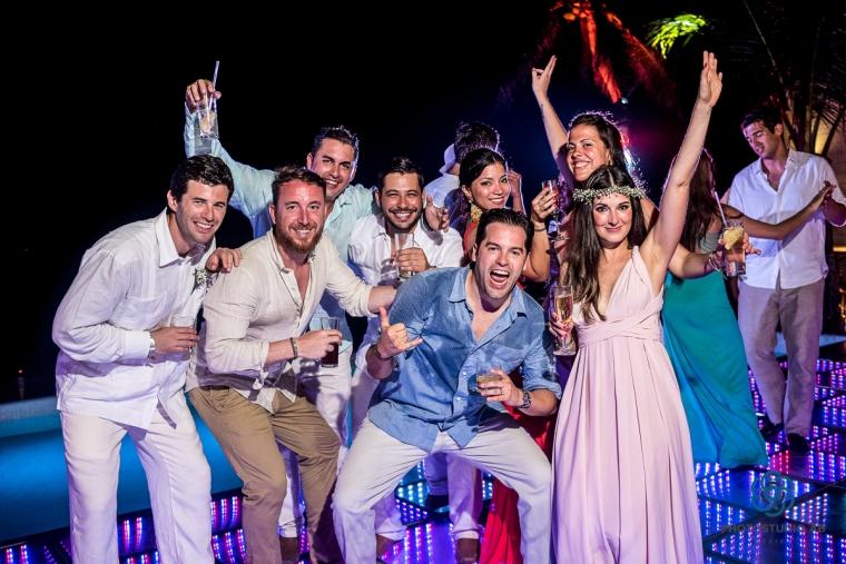 WeddingPlayadelcarmenphotography033