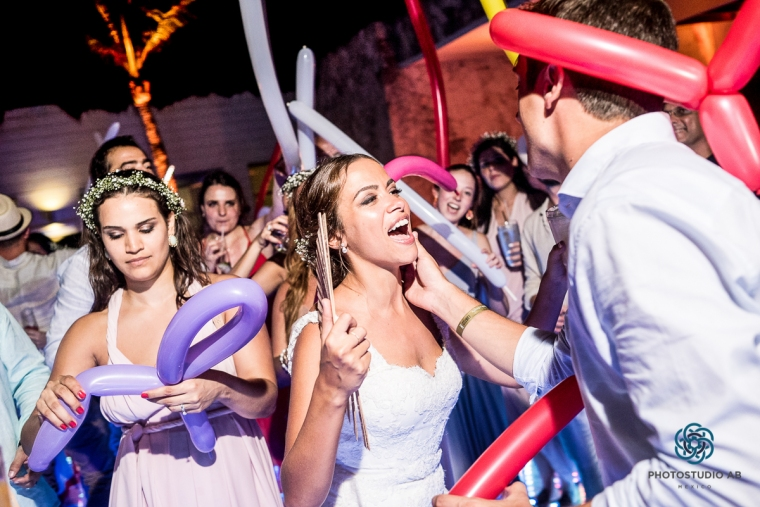 WeddingPlayadelcarmenphotography034