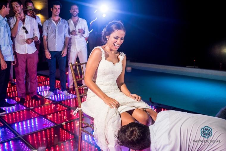 WeddingPlayadelcarmenphotography036