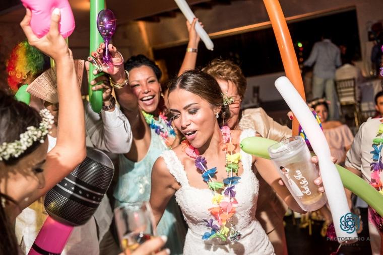 WeddingPlayadelcarmenphotography039