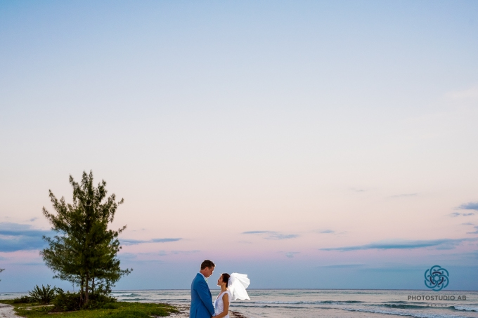 weddingphotographergrancoralbeahclub
