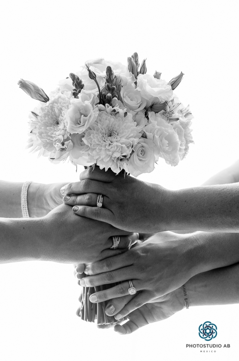 weddingphotographyCancun004