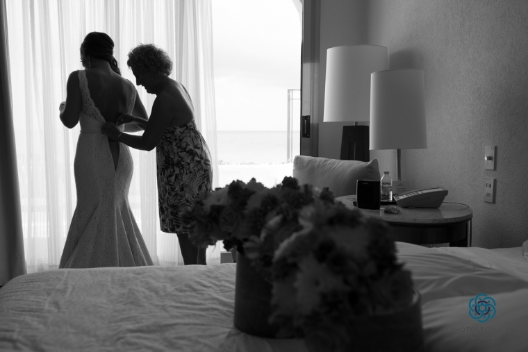 weddingphotographyCancun007