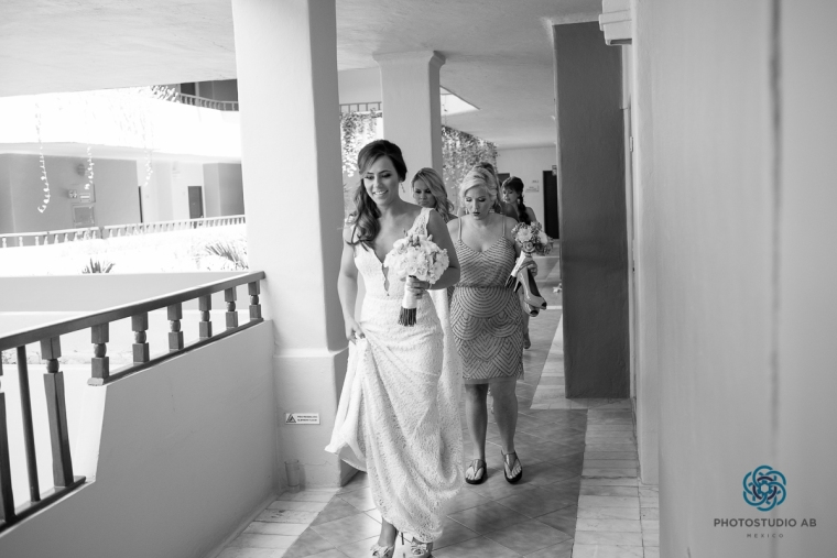 weddingphotographyCancun010