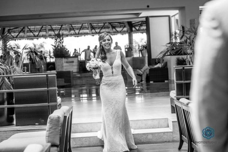 weddingphotographyCancun012