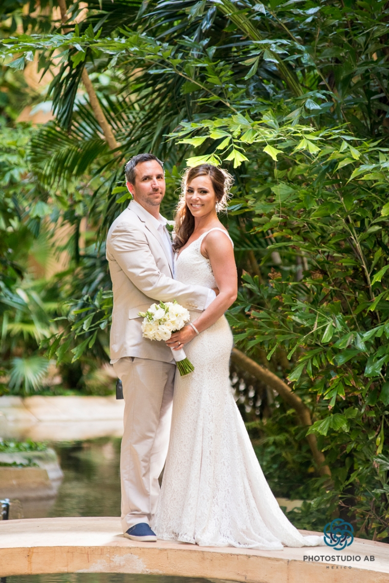 weddingphotographyCancun014