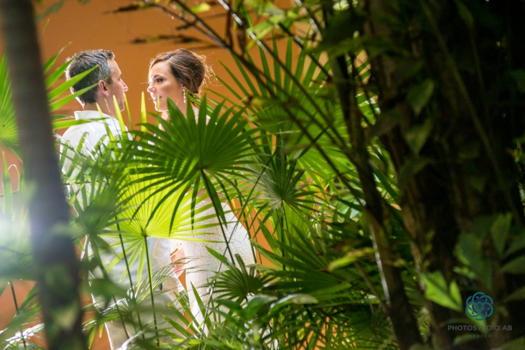 weddingphotographyCancun015