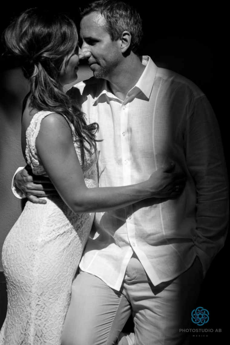 weddingphotographyCancun017