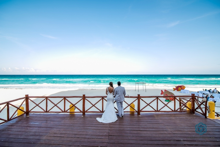 weddingphotographyCancun022