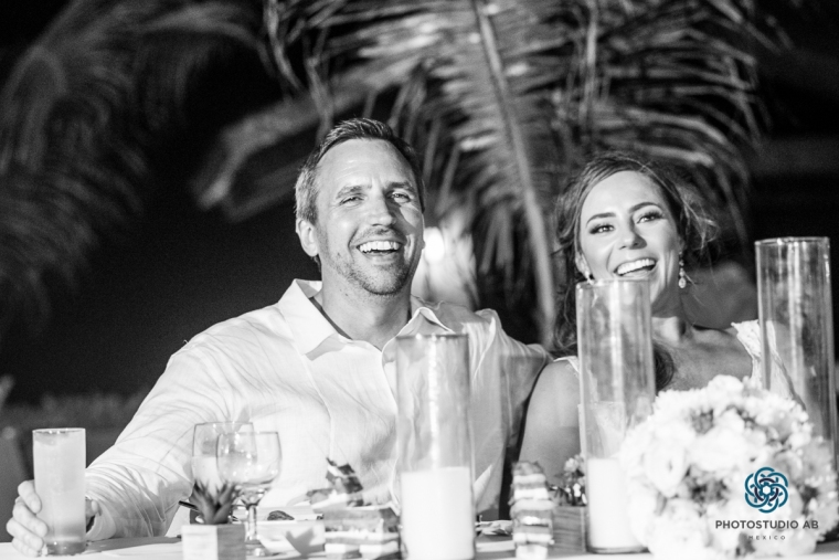 weddingphotographyCancun033