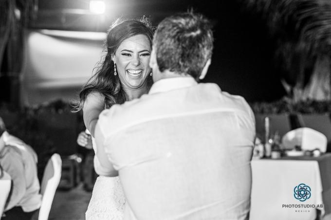 weddingphotographyCancun034