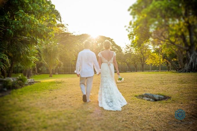 weddingplayadelcarmenphotographer