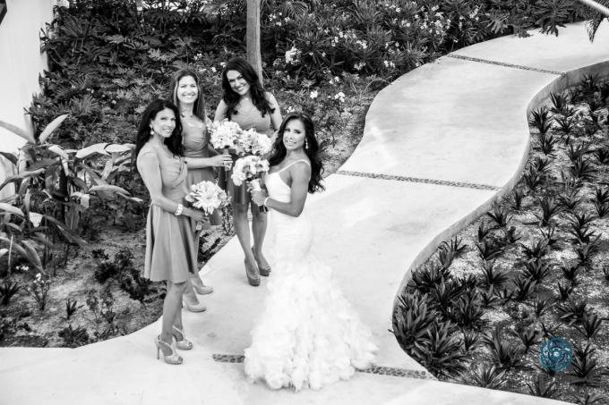 Weddingplayamujeresphoto006