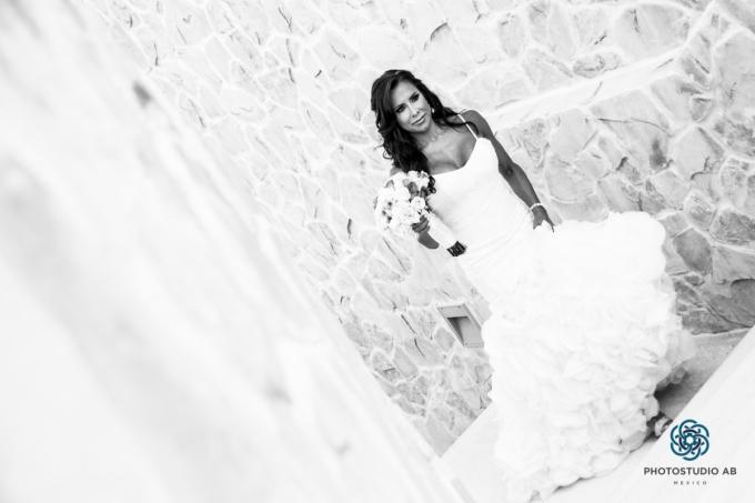 Weddingplayamujeresphoto007