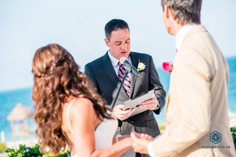 Weddingplayamujeresphoto010
