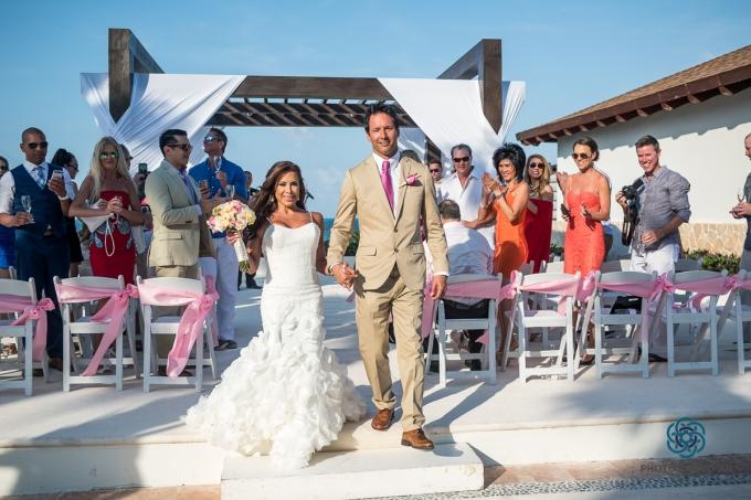 Weddingplayamujeresphoto013