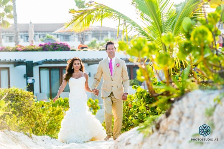 Weddingplayamujeresphoto014